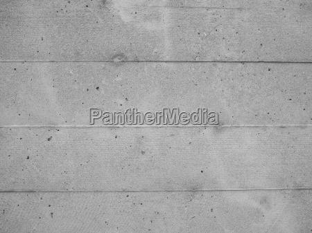 schwarz und weiss grauer betonhintergrund