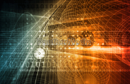telekommunikation netz