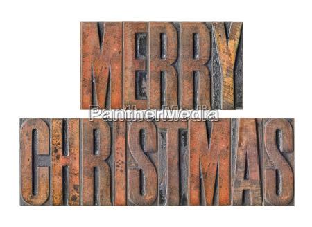 antique hhhochhdruckholztypen druckstoecke auf einem weissen