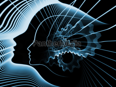 acceleration of soul and mind