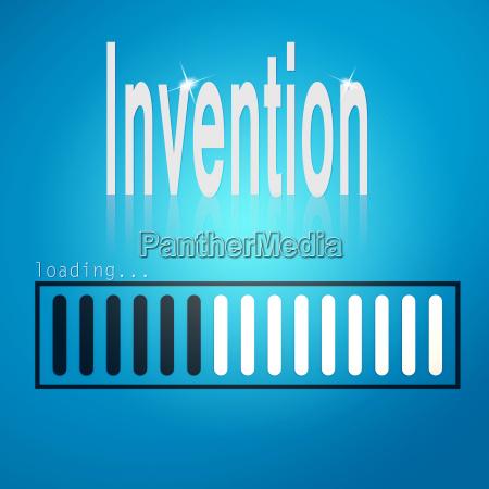 blau strategie model entwurf konzept konzeption