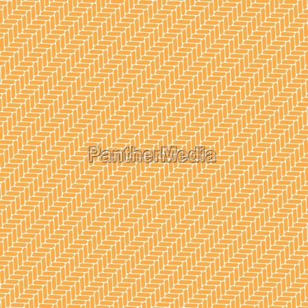 abstract mosaic orange background abstract diagonal