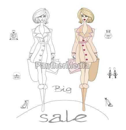 frau stiefel freisteller mode weiblich eleganz