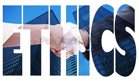 handbewegung hand haende freundschaft handschlag haendedruck