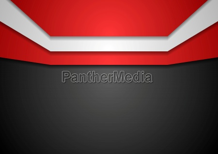 abstract corporate design background