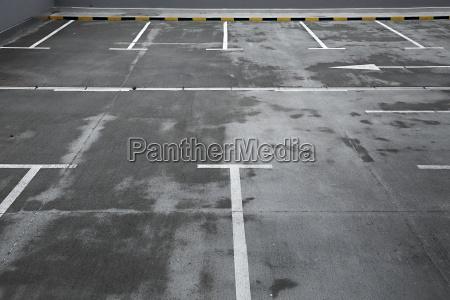 park auto automobil personenkraftwagen pkw wagen