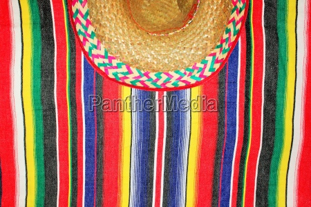 mexico traditional cinco de mayo rug