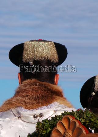 6 november bayern leonhardi leonhardiwallfahrt