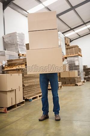 arbeitsstelle industrie industriell maennlich mannhaft maskulin