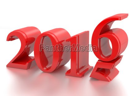 2015 2016 veraenderung stellt das neue