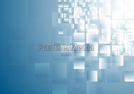 transparent abstraktes abstrakte abstrakt spruchband abstrahieren