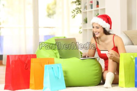 casual maedchen online kauf fuer weihnachten