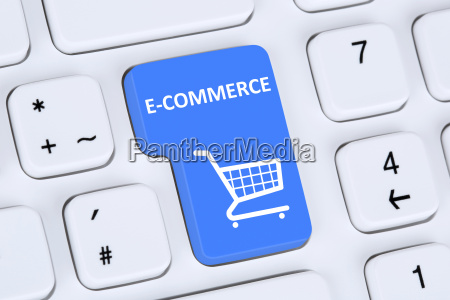 order and shop online shopping in