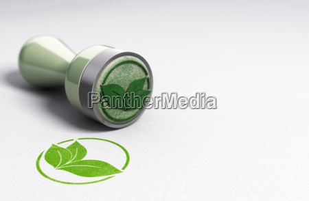 eco friendly hintergrund