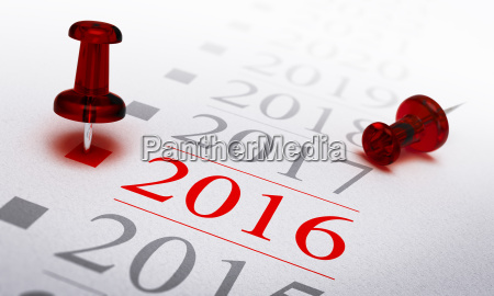 2016 two thousand sixteen