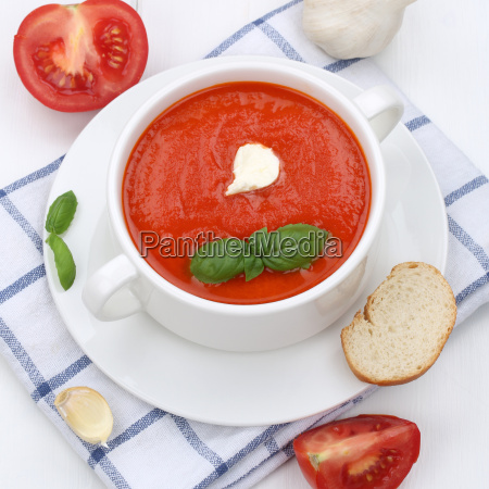 tomato soup tomato soup healthy diet