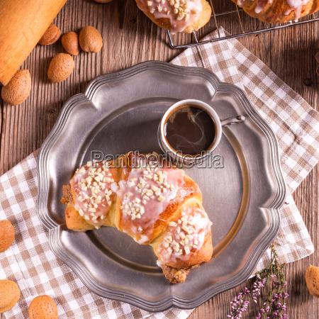 martin croissants aus poznan