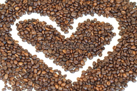 ein herz fuer kaffee