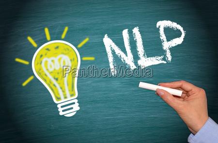 nlp neuro linguistisches programmieren