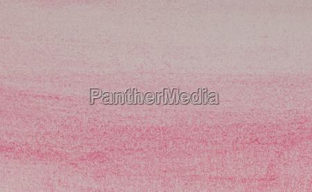 detail von rosa aquarellhintergrund
