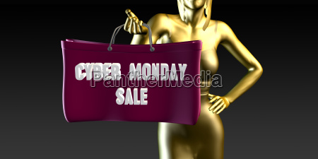 cyber u200bu200bmonday sale
