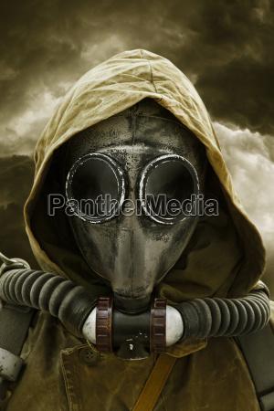 nuclear apokalypse ueberlebende