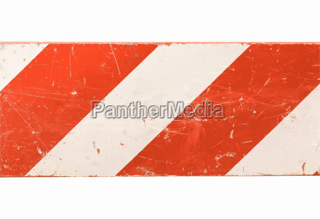 sign picture vintage