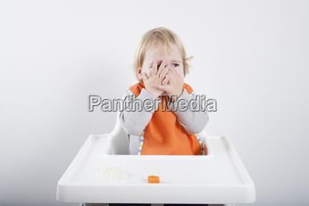 essen nahrungsmittel lebensmittel nahrung baby saeugling