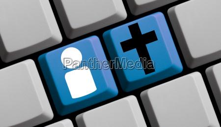 online tod und nun