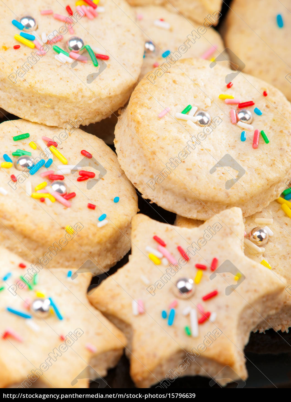 hausgemachte, kekse, hausgemachte, kekse, hausgemachte, kekse, hausgemachte, kekse, hausgemachte, kekse, hausgemachte - 15796639