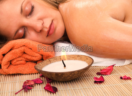 massage massage