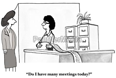 langweilig deal geschaeft business geschaeftsleben geschaeftlich