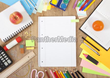 zeichnen zubehoer