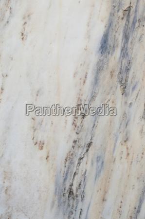 polished marble stone background