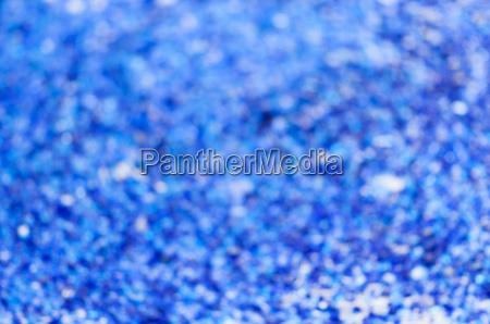 blauer, verschwommener, hintergrund - 15823683