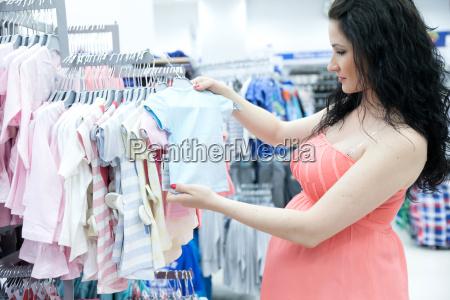 shop und fun
