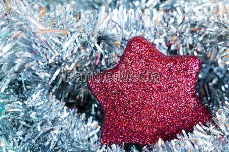 dekoration ausschmueckung weihnachtszeit christmas spielerei zierrat