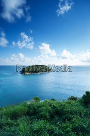 strand nai harn
