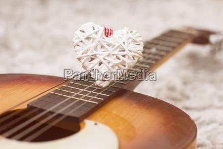 liebe herz musik romantik