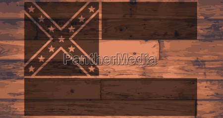 usa amerika planken bohlen hoelzern dielen