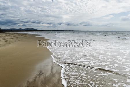 schoen aesthetisch schoenes schoene schoener strand