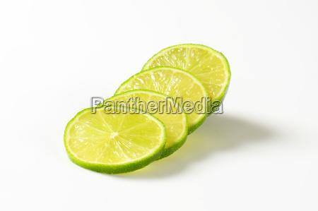 essen nahrungsmittel lebensmittel nahrung reif frucht