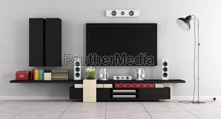 Bildagentur PantherMedia - 15955345