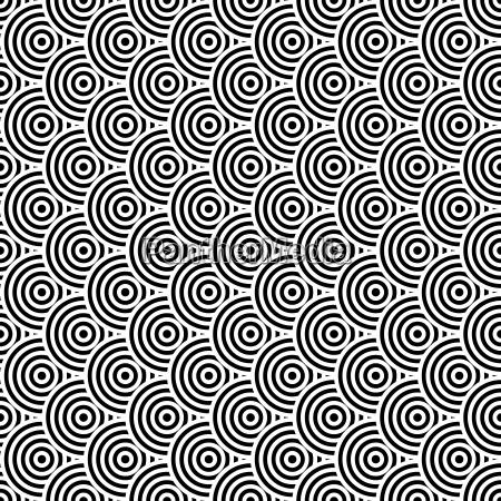 modern moderne mittig abstraktes abstrakte abstrakt