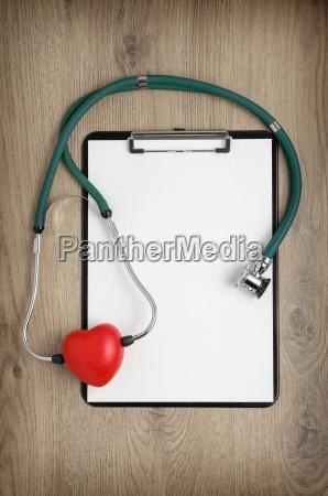 gesundheit medizinisches medizinischer medizinische medizinisch model