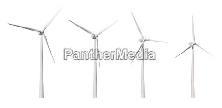 windturbine ausschnitt