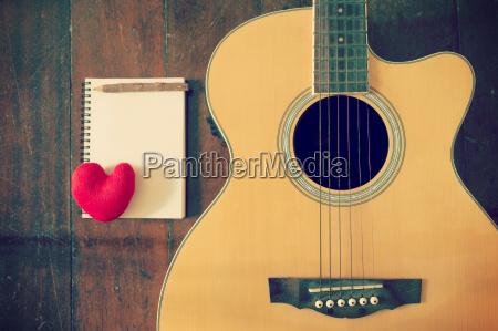 musik kunst gitarre kuenstlerisch liebhaben liebe