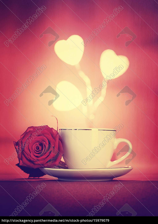 Bilder romantische