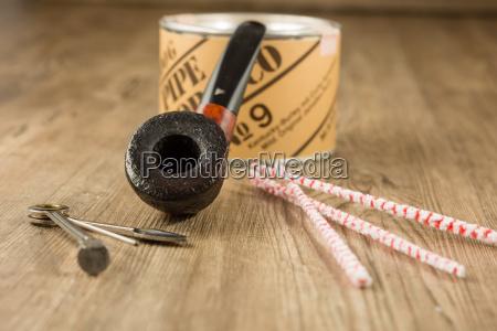 tabakpfeife