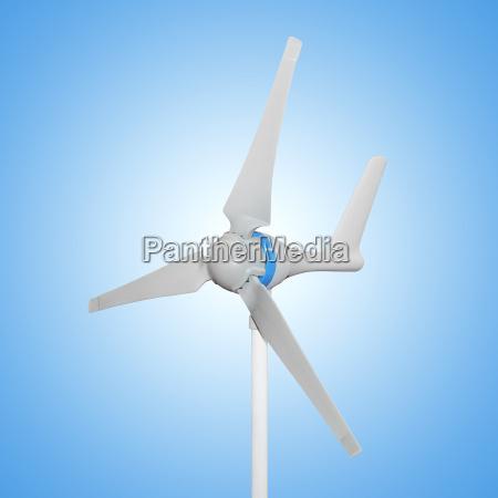 energie strom elektrizitaet generator laeufer frei